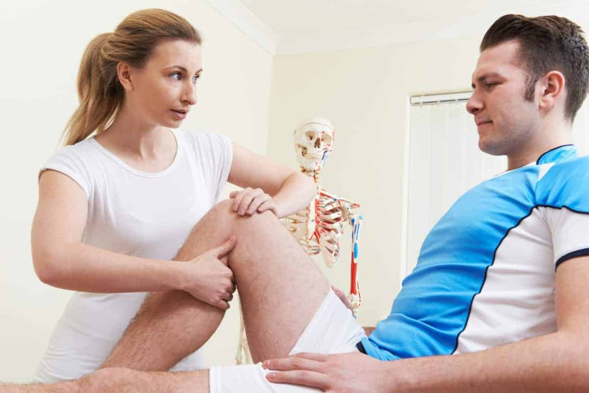 How to Choose the Right Massage Therapy Treatment