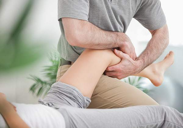Treating Arthritis With Massage Therapy