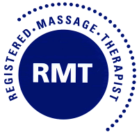 Registered massage therapist vancouver